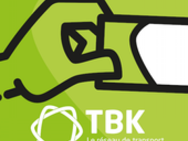 logo appli M-ticket TBK